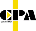 CPA Collective Mark