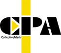 CPA Collective Mark